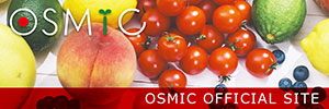 OSMIC OFFICIAL SITE