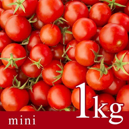 4star 1kg